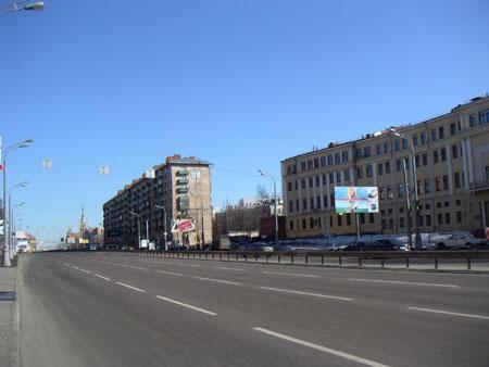 forum-muzhskaya-intimnaya-gigiena-smegma-seks
